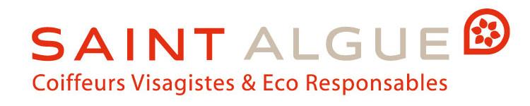 saint-algue-logo